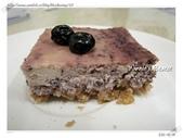 2011-10-20酸奶起司蛋糕:IMG_7471.JPG