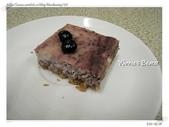 2011-10-20酸奶起司蛋糕:IMG_7474.JPG