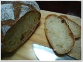 2012-02-06蜂蜜麵包:IMG_8108.JPG