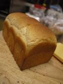2013-01-20麵包吐司:P1000496.JPG