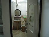 吉屋出租:1樓衛浴