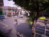 2013-04-04:P1010110.JPG