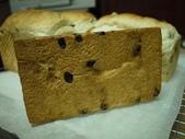 2012-11-24公關麵包:P1000014.JPG