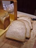 2013-01-20麵包吐司:P1000497.JPG