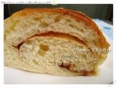 2012-03-24甜麵包:IMG_8519.JPG