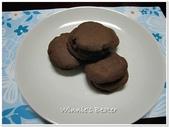 2011-12-09巧克力:IMG_7892.JPG