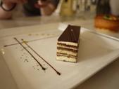 2013-01-01Dreaming Cake:P1000352.JPG