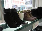 2013-02藍舍鞋舖:P1000598.JPG