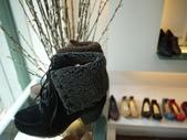 2013-02藍舍鞋舖:P1000595.JPG