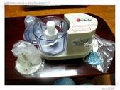 2012-02-08王電料理機:IMG_8125.JPG