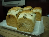 2012-11-24公關麵包:P1000015.JPG
