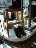 2013-02藍舍鞋舖:P1000593.JPG