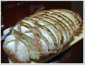 2012-02-06蜂蜜麵包:IMG_8110.JPG