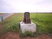 2013-05-18澎湖:P1020041.JPG