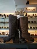 2013-02藍舍鞋舖:P1000582.JPG