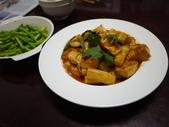 2013-04-21臘味油飯:P1010206.JPG