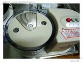 2012-02-08王電料理機:IMG_8134.JPG