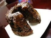 2012-10-06奧地利蘋果果乾麵包:IMG_9902.JPG