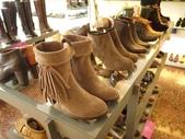 2013-02藍舍鞋舖:P1000578.JPG