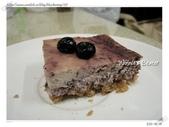 2011-10-20酸奶起司蛋糕:IMG_7473.JPG