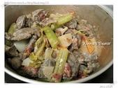 2011-10-15酸奶燉牛肉:IMG_7426.JPG