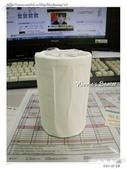 2011-10-28朗佛德曲奇:IMG_7560.JPG
