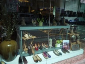 2013-02藍舍鞋舖:P1000588.JPG