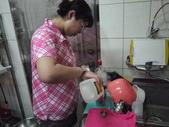 2012-12-16耶誕Party:P1000260.JPG