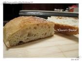 2011-10-14法式蜂蜜:IMG_7407.JPG