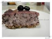 2011-10-20酸奶起司蛋糕:IMG_7470.JPG