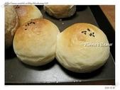 2011-11-01鮮奶/全麥吐司餐包:IMG_7655.JPG