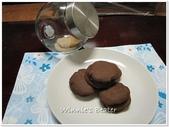 2011-12-09巧克力:IMG_7893.JPG