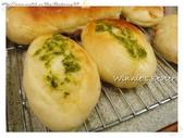 2012-03-24甜麵包:IMG_8508.JPG