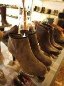 2013-02藍舍鞋舖:P1000580.JPG