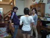 2012-12-16耶誕Party:P1000222.JPG