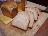 2013-01-20麵包吐司:P1000499.JPG