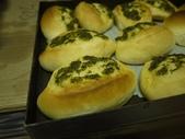 2012-11-24公關麵包:P1000016.JPG