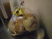 2012-12-16耶誕Party:P1000247.JPG