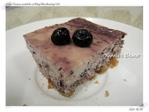 2011-10-20酸奶起司蛋糕:IMG_7472.JPG