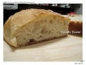 2011-10-14法式蜂蜜:IMG_7408.JPG