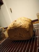 2013-02-02爆麵包:P1000533.JPG