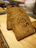 2013-02-02爆麵包:P1000545.JPG