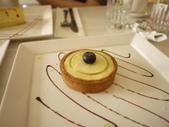 2013-01-01Dreaming Cake:P1000365.JPG