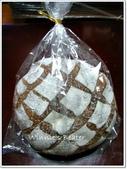 2012-02-06蜂蜜麵包:IMG_8101.JPG