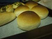 2012-11-24公關麵包:P1000017.JPG