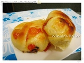 2012-03-24甜麵包:IMG_8509.JPG