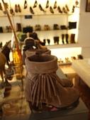 2013-02藍舍鞋舖:P1000579.JPG