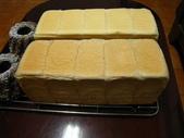2012-10-06奧地利蘋果果乾麵包:IMG_9900.JPG