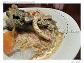 2011-10-15酸奶燉牛肉:IMG_7436.JPG