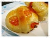 2012-03-24甜麵包:IMG_8510.JPG